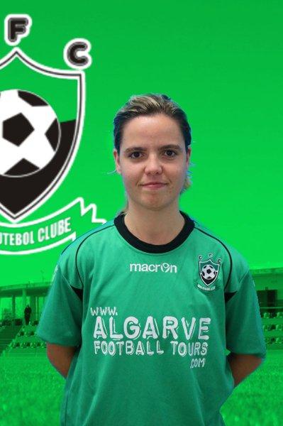 Patrícia Pires