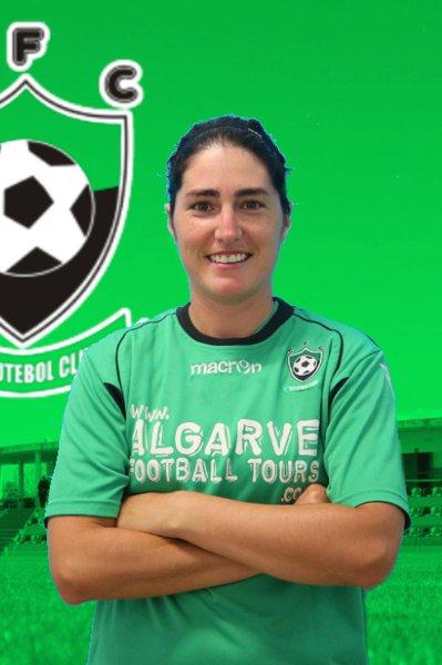 Soraia Silva