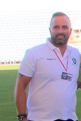 Celso Martins