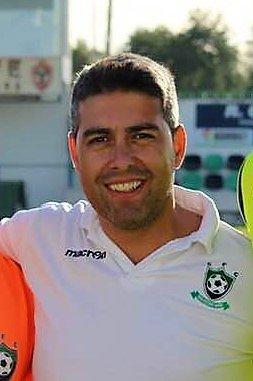 Nelson Granadeiro