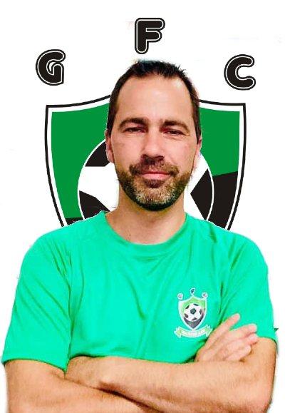 Filipe Linz