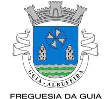 Junta de Freguesia da Guia