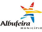 Câmara Municipal Albufeira