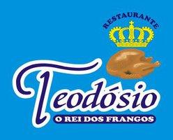 Restaurante Teodósio