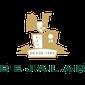 BEJALAR - Material Hoteleiro