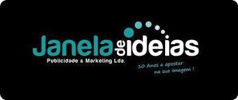Janela de Ideias - Publicidade