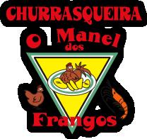 Manuel dos Frangos - Churrasqueira