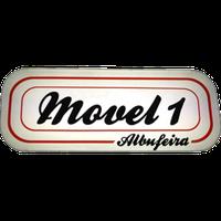 MOVEL1 - Snack Bar
