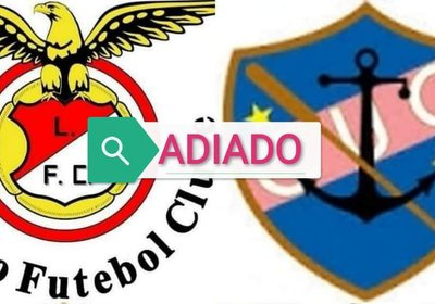 Lusitano FC vs Culaterense 3º Jornada