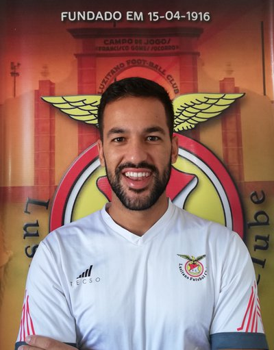 Rui Lopes