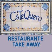 Restaurante CáTeQuero
