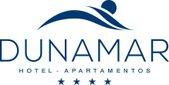 Hotel Dunamar