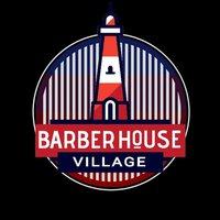 Barber House Village