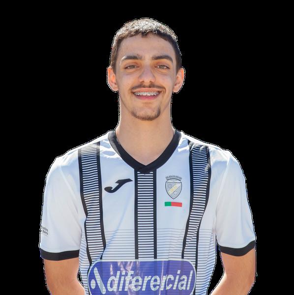 António Carapina