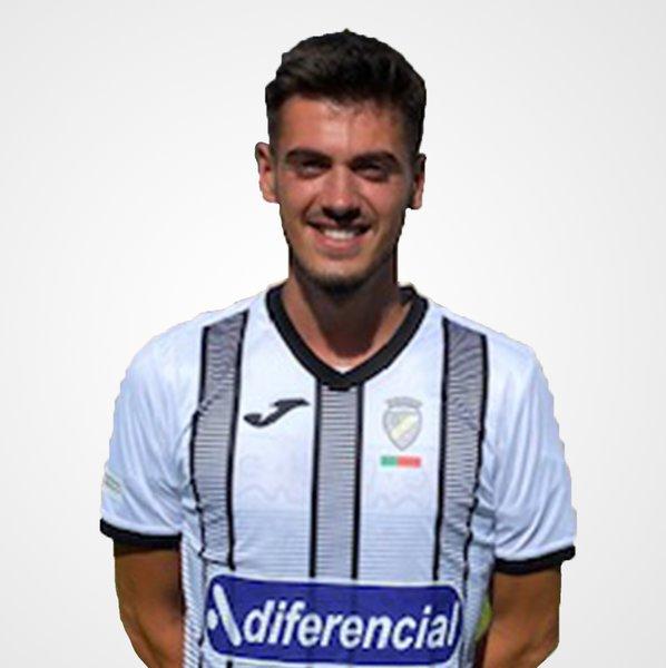 João Bernardo