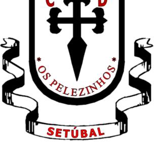 Equipa técnica - Época 2019/2020