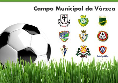 Pelezinhos Cup 2019 - Torneio da Páscoa
