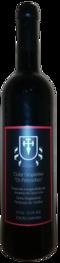 """Vinho C.D.""""Os Pelezinhos"""""""