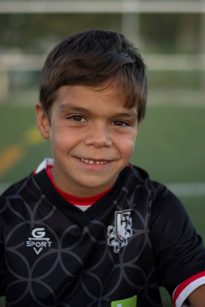 Duarte Mateus