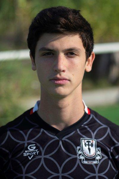João Forreta