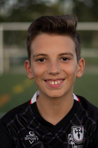 Rodrigo Coimbra