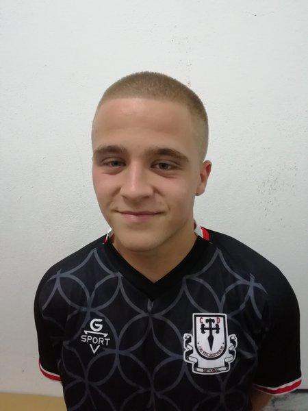 Tiago Azadinho
