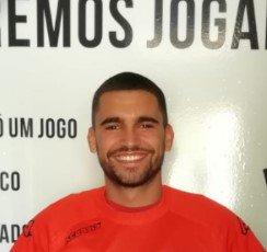 Bernardo Lobo