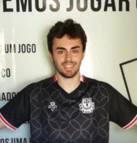 Diogo Belchior