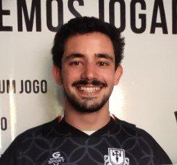 Guilherme Sobrinho