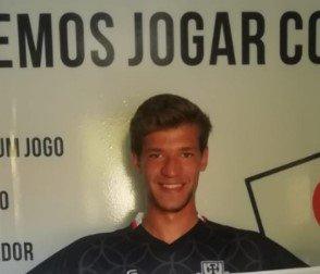 João Serrão