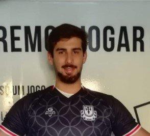 Tiago Raimundo