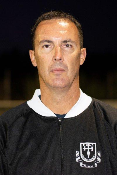 José Viegas