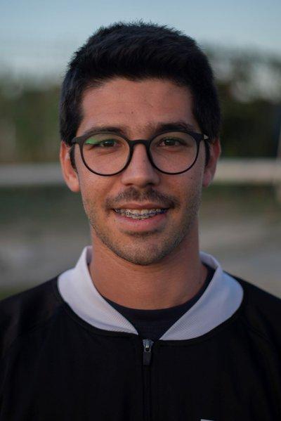 Marcelo Aleluia