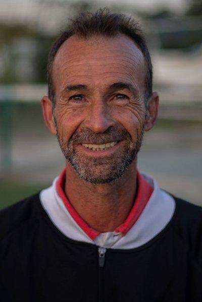 João Luz