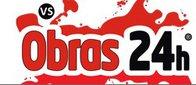 VS Obras 24h