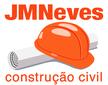 JMNEVES
