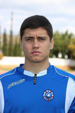 Giovanni Paixão