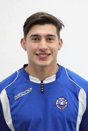 Jesus Nuñez
