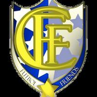 Club Futbol Friends