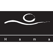 Hama Sushi - fusion Restaurant