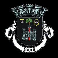 CM Loulé