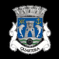 JF Quarteira