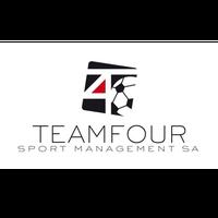 Team4 - Sport Management
