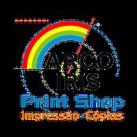Arco iris Print Shop