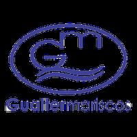Gualter Mariscos