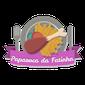 Paparoca Fatinha