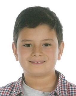 Artur Alves