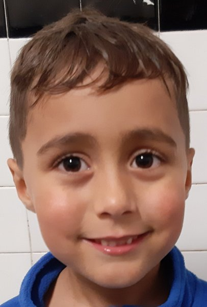Duarte  Rocha