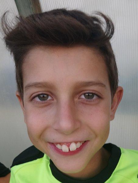 Duarte Apolinario