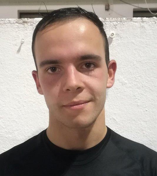 Gabriel Goncalves